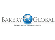 Bakery Global Magazine
